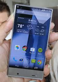 sharp aquos phone. spring aquos crystal smartphone sharp phone e