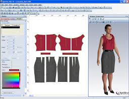 Free Fashion Design Software Programs 12 Sewing Patterns Tips What About Amazing Easy Sewing