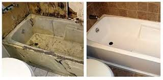 porcelain bathtub paint repair. looking to restore your old tub its original, pristine state? we specialize in porcelain bathtub paint repair t