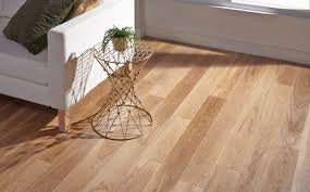 TXTURE White Oak Hardwood Flooring Nydree Flooring
