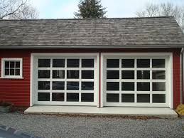 modern insulated garage doors. Full Size Of Garage Door:modern Insulated Doors For Inspiration Ideas Contemporary Aluminum Up Large Modern