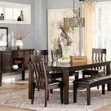 Mike s Furniture 19 s & 37 Reviews Furniture Stores