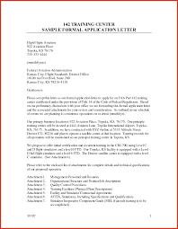 Visa Cover Letter Examplevisa Application Letter Application