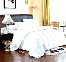 full size of white comforter sets queen macys comforters full down quilt set king home improvement