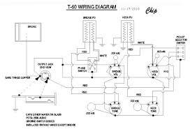 peavey t 60 wiring diagram peavey wiring diagrams peavey t 60 wiring peavey auto wiring diagram schematic