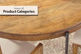 office furniture desk vintage chocolate varnished. Previous; Next Office Furniture Desk Vintage Chocolate Varnished