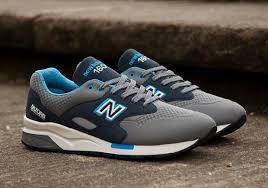new balance 1600. new balance 1600 \u2013 grey / navy. dec 25, 2014. the a