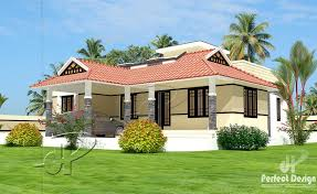 one story exterior house design. Exterior Doors Beautiful One Story House Plans Small Floor Houses2 Design