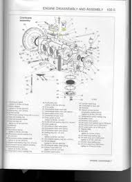 whats all these s on my 2 7 pelican parts technical bbs this shot provided by rusnak in this th my first engine drop gratuitous pics shows the parts parts 1 3 5 43 in the diagram i am refering to
