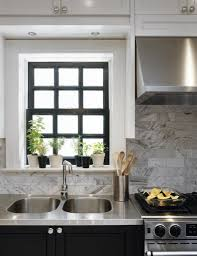 double stainless steel undermounted sinkarble backsplash for classic kitchen ideas with best drain cleaner