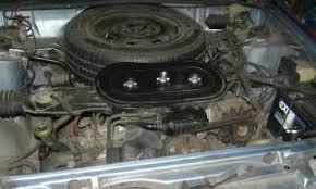 similiar subaru 2 2 engine specs keywords car engine diagram likewise opposed piston engine diagram as well