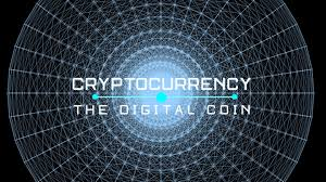 A distributed, worldwide, decentralized digital money. Cryptocurrency Documentary Netflix How Big Is Crypto Market Optica Centro Sur