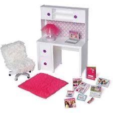 Prissy Ideas American Doll Furniture Marvelous American Girl Doll