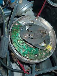 mopar performance electronic ignition wiring diagram images mopar msd 6al wiring diagram to gm electronic image wiring diagram