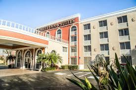 Hotel Raj Vista Suites And Convention Quality Inn Universal Studios Orlando Fl Bookingcom