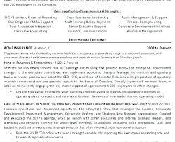 Training And Development Resume Sample Classy Janitorial Resume Sample Janitor Resume Sample Janitor Resume Sample