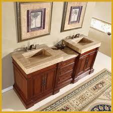 bathroom cabinets san diego. Obsession 2 Sink Bathroom Vanity Best Sinkom Cabinet Inches Vanities San Diego With Cabinets