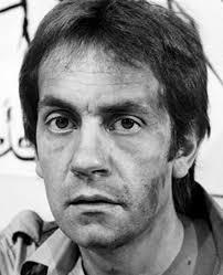 5+1 :: Paulo José – Papo de Cinema