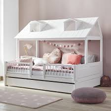 Dream rooms furniture Dream Play Beach House Double Bed For Kids Children Lifetime Kidsrooms Solid Wood Furniture Bedroom1 Decoist Nest Designs Dream Rooms For Kids Sa Décor Design