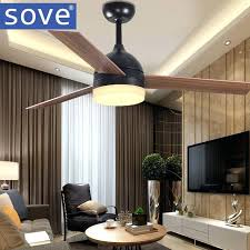 led light bulb for ceiling fan modern vintage black with lights remote control volt bulbs bedroom led light bulb for ceiling fan with fans lights bulbs