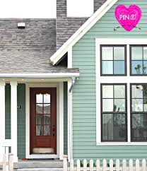 blue exterior paintColor Match bluegreen exterior paint
