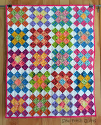 Best 25+ Granny square quilt ideas on Pinterest | Quilting ... & Granny Square Quilt Blocks Adamdwight.com