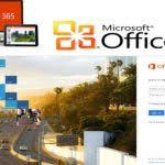 office 360 login office 365 login www office com email login god is not dead