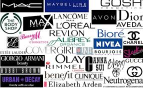 makeup brands jpg