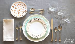 formal setting of a table. entertaining tips \u0026 setting a proper table formal of