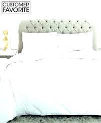 queen size comforter measurements twin down comforters australian duvet cover