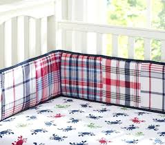 tutu cute baby bedding crib