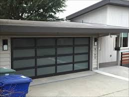 26 garage door repair san go galerie