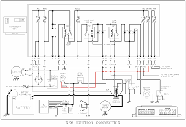 ex250 wiring diagram ex250 wiring diagrams online extra electrical loads