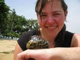 "MAŁGORZATA CHROSTEK ""Bali Shell Museum"" luty 2011 - bali04"