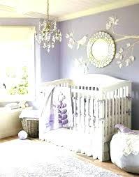 chandelier for baby girl nursery chandelier for baby girl room chandelier for baby girl nursery baby