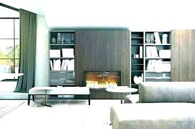 contemporary stone fireplace designs modern stone fireplace ideas modern design ideas living rooms small