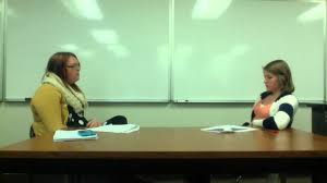 motivational interviewing stress in college motivational interviewing stress in college
