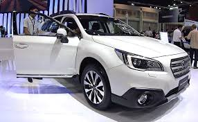 2018 subaru 3 6r. delighful 2018 2018 subaru outback 36r price throughout 3 6r u