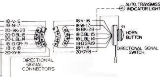 1962 honda ca77 wire harness quick start guide of wiring diagram • honda ca77 wiring diagram 25 wiring diagram images wiring diagrams edmiracle co honda c77 honda c77
