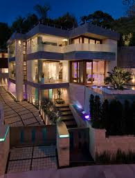 Party Bedroom Ultimate Party House In Beverly Hills Gucobacom