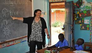 Uganda's my new home' | Stuff.co.nz