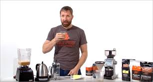 Bulletproof coffee does not contain the nutrients of a healthful breakfast. Can Butter Coffee Jump Start Your Morning Nutrition Action