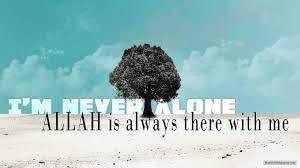 Wallpapers Islamic Quotes - Wallpaper Cave