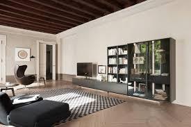 Diy Dekoration Gemütliches Wohnzimmer Xxxlutz Youtube