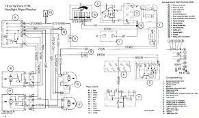 e34 540i fuse box diagram gardendomain club bmw 525i fuse box diagrams 1995 bmw 525i fuse box diagram plug part number forums diagrams e34 540i large size of