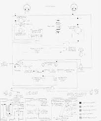 Best ford 3000 wiring diagram contemporary everything you need to