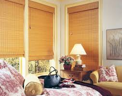 Window Treatments  Say NO To Vertical Blinds  Todayu0027s Creative LifeBlinds In Bedroom Window