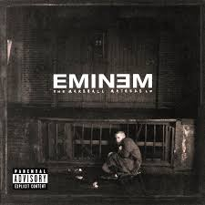 Eminem Kill You Lyrics Genius Lyrics