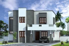building home design. build home design make a photo gallery building e