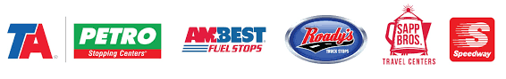 apex fuel partners offer fuel s